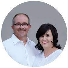 MEET OUR LEADERS | Hatfield Christian Church