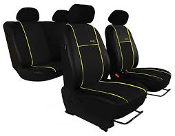 a car seat cover is one of the things that is essential for everyone from the favorite beaded covers to the plush sheep skins you will find a car seat