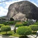 imagem de Santa Maria do Salto Minas Gerais n-8