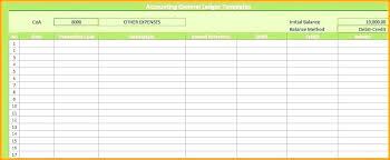 bookkeeping ledger template debit credit ledger template digitalhustle co