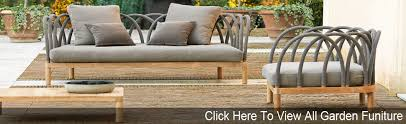 Small Picture Contemporary Garden Furniture Buy Modern Outdoor Sets