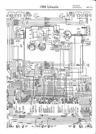 1963 chevy truck wiring diagram 1972 chevrolet pick up wiring chevrolet truck wiring diagrams free at 1957 Chevrolet Wiring Diagram