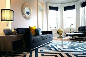 rooms to go area rugs family with dining up 8 x runners round carpets decorating red n furniture fascinating mid c room l