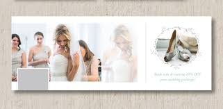 wedding book cover template photography templates facebook cover template for professional