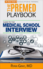 17 best ideas about medical school interview questions on 10 books every premed should while not studying