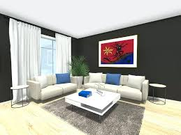 ideas for living room colours small room ideas living room furniture layout with dark brown walls
