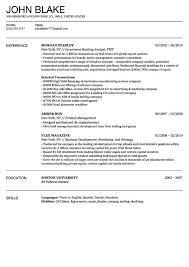 Builder Resumes - Beni.algebra-Inc.co