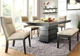 kitchen table with benches kitchen table benches dining room table bench seats great dining table with benches with bench seat kitchen table benches kitchen