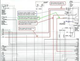 nissan sentra gxe radio wiring diagram wiring diagram nissan 200sx radio wiring diagrams