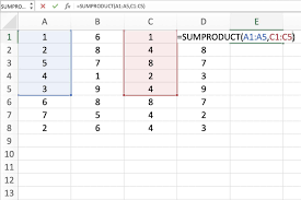Excel Create A Chart From Selected Range Of Cells Range Definition And Use In Excel Worksheets