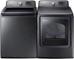 samsung platinum washer and dryer. Beautiful Dryer Image Is Loading SamsungPreSoakOptionPlatinumWasherampDryer In Samsung Platinum Washer And Dryer L
