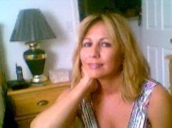 Priscilla Bryant - Address, Phone Number, Public Records | Radaris