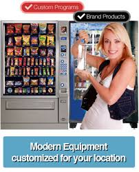 Bay Area Vending Machines Magnificent Bay Area Vending Machines Office Coffee Service SVS Vending
