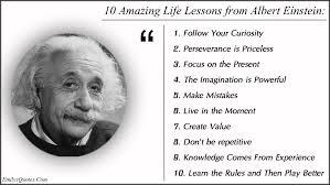 wisdom quotes about lifefamous
