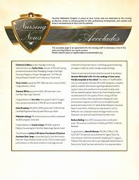 Resume For Registered Nurse Lovely Here To Download This Registered ...