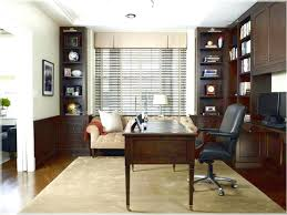 fun office decorating ideas. office decor ideas pictures full size of decoramazing business serious yet fun decorating n