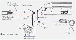 trailer breakaway kit wiring diagram squished me interceptor break away system wiring diagram trailer breakaway switch wiring diagram preclinical