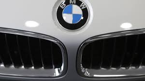 South Korea emerges as top Asian importer of Mercedes-Benz and BMW ...