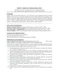 Optimal Resume Ross Extraordinary Optimal Resume Ross Useful My Optimal Resume Unc Optimal Resume