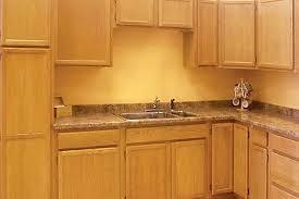 unfinished oak kitchen cabinets unfinished oak kitchen cabinets home depot canada