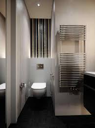 Modern Bathroom Designs 2014 South Africa 30 Modern Bathroom