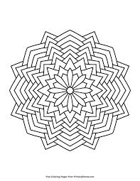 Mandala madness coloring book no.2. Pin On Coloring Pages