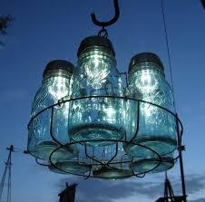 diy solar light kit how to make lights at home decor garden deck lighting ideas advice