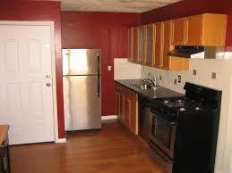 apt for rent in jersey city heights nj. 289 clerk st jersey city nj 3 bdrm apartment for rent (973) 975-0000 - youtube apt in heights nj