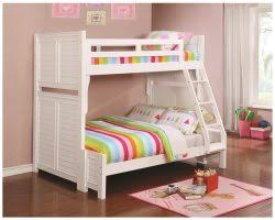 Bunk Beds Archives - Page 5 of 10 - Shop for Affordable Home ...