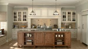 Wolf Designer Cabinets 6 Unique Ways To Get Creative With Your Kitchen Cabinets