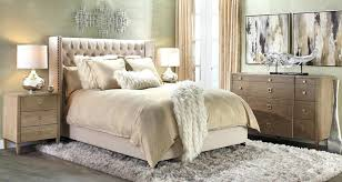 z gallerie bedroom summer retreat bedroom inspiration z gallerie bed sets