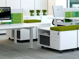 cool office cubicles. Cool Office Dividers Medium Size Of Splendid Cubicles Design And Partitions Glass Panels N