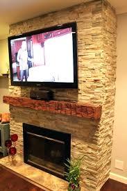 beam mantle wood beam mantel antique hand mantle beam oak beam mantel installation fireplace mantel beam beam mantle