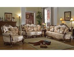victorian style living room furniture. portofino victorian style fabric sofa living room furniture r