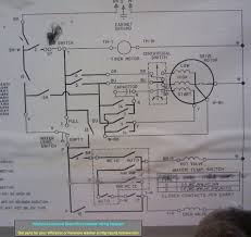 whirlpool kenmore direct drive washer wiring diagram fixitnow whirlpool kenmore direct drive washer wiring diagram
