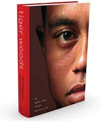Amazon.com : [Jeff Benedict] Tiger Woods - Hardcover : Office Products