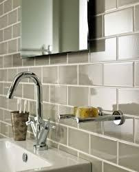 great b q tiles kitchen 39 in blues kitchen design ideas with b q tiles kitchen