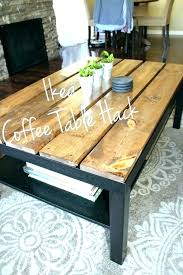 coffee table train table train table lack coffee ers s fantastic designated survivor cart coffee table coffee table