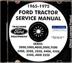 ford 5600 wiring diagram wirescheme diagram ford 5000 diesel tractor wiring diagram as well wiring diagram for ford 3400 tractor in addition