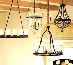fabric cord covers chandelier chain covers fabric chandelier chain covers burlap cord cover pottery barn chandeliers