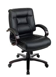 luxury office chairs. Leather Office Chair Luxury Chairs