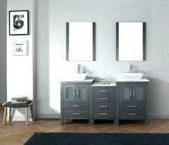 bathroom wall cabinet ideas makehersmileco