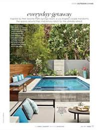 Small Picture Proving Ground from Better Homes and Gardens June 2017 Read it