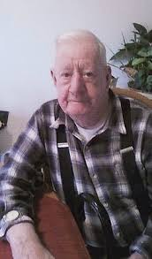 Deceased = Rice, Horace Everett :: So. Md. Obituary