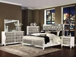 black king bedroom furniture sets awesome 60 best glass bedroom set