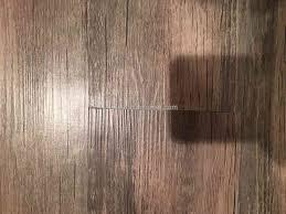 shaw floors i will never shaw flooring again