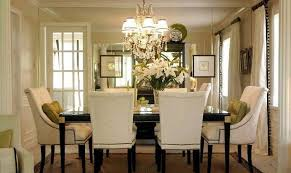for more chandelier ideas for your dining room here are 20 gorgeous dining rooms with beautiful chandeliers to view