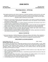 Mechanical Engineering Resume Sample X Resume Sample Mechanical ...