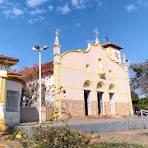 imagem de Santa Cruz de Goiás Goiás n-17