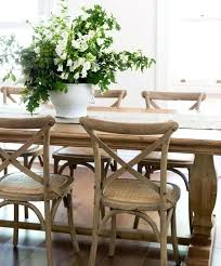 cross back dining chairs oak valuable chair about remodel home decor ideas cheap Cross Back Dining Chairs Oak Valuable Chair About Remodel Home Decor